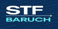 STFBaruch