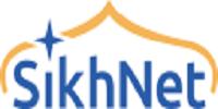 sikhnet-logo