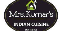 Mrs.Kumar's